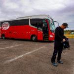 Peruhop - Busreise durch den Süden von Peru